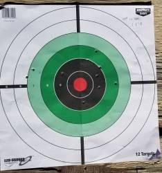 bullseye_practice_2