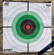 bullseye_practice_5