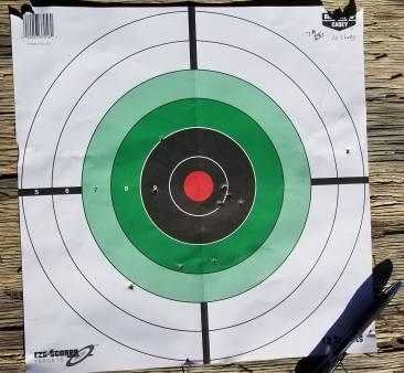 bullseye_practice_7