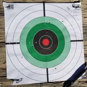 bullseye_practice_8