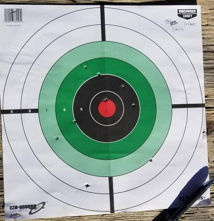 bullseye_practice_9
