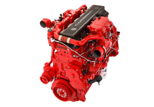 USA-Kenworth-Offers-New-Heavy-Duty-Natural-Gas-Engine