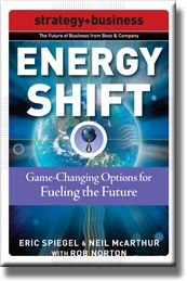 energy-shift-cover