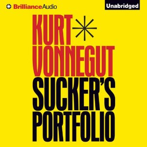 sucker's portfolio
