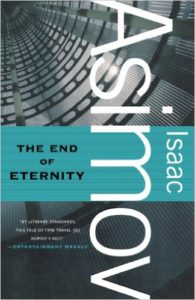 the-end-of-eternity