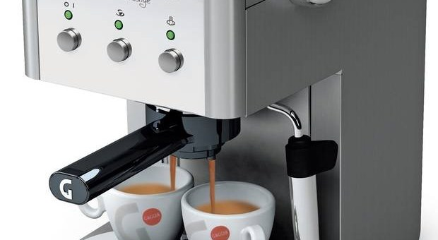 The Best Cappuccino and Espresso Makers #GuestPost