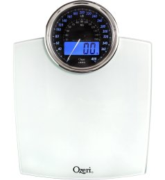 ozeri-rev-digitsl-bathroom-scale