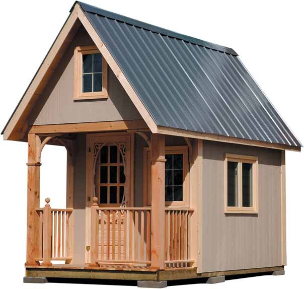 free-cottage-bunkie-cabin-plans-01
