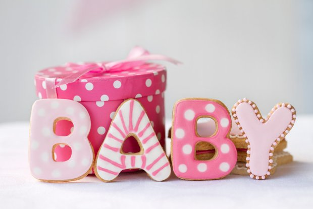 5 Baby Shower Gifts that Will Dazzle Your Friends