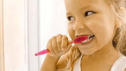 Cavity Capers Tips to Help Kids Avoid Costly Cavities