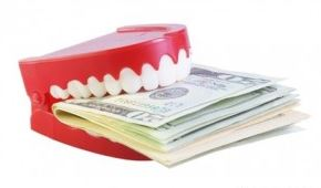 Dentist on a Dime Tips to Save on Your Next Visit