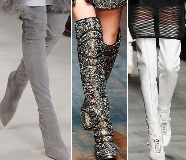 Legs for Days How to Show off Your Best Feature This Fall 5
