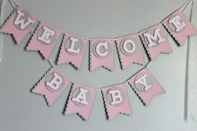 Welcome to our Home, 5 Essentials for Your Newborn Baby