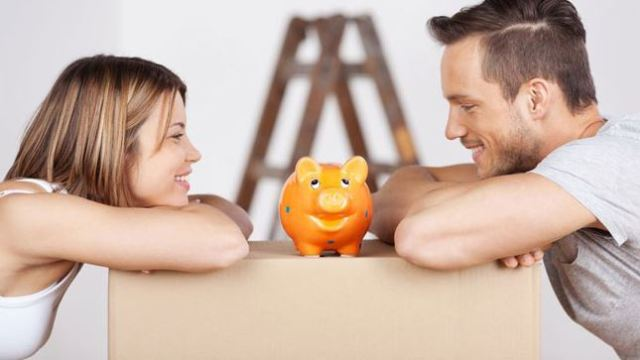What Are The Benefits Of Combining Finances And Bank Accounts With Your Spouse
