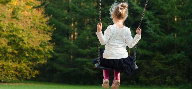 Life-Changing Events: How to Help Your Kids Get Through the Process of Divorce
