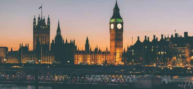 Family London Vacation: How to Maximize Your Experience