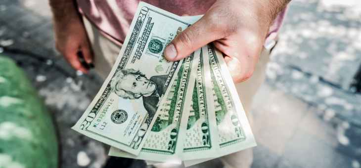 Seven Ways to Save Cash in 2018