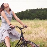 5 mosse per gestire l'ansia