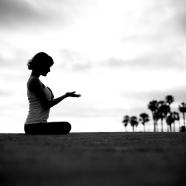 5 Cose da lasciare indietro se vuoi andare avanti nella Vita