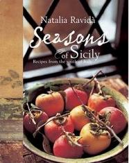 <i>Seasons of Sicily</i>.