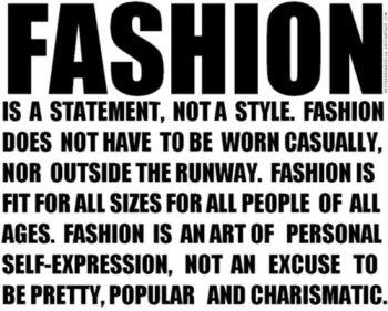 art-couture-fashion-sayings-word-Favim.com-185107