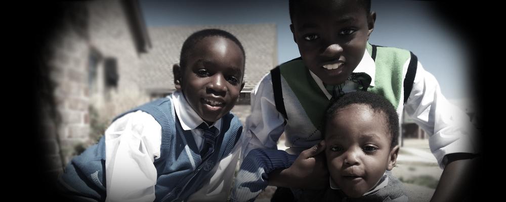 TS_Children