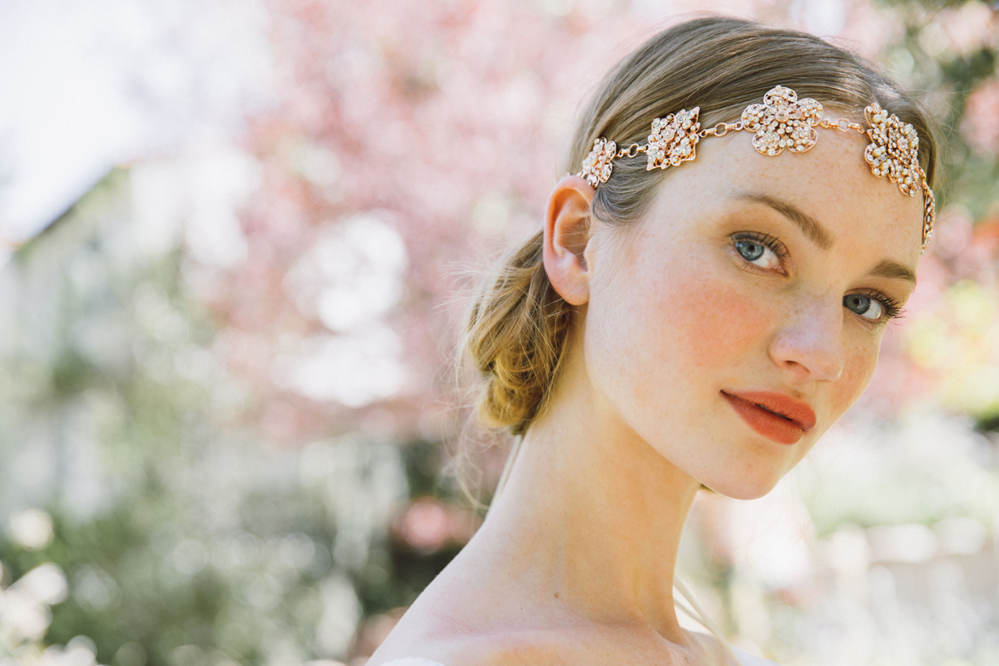 erica elizabeth designs wedding accessories