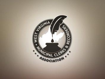 Logo Design | WV Municipal Clerks & Recorders Association
