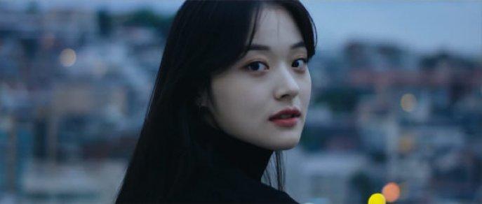 신예 신도현, 뮤비·웹드라마로 주목 받아