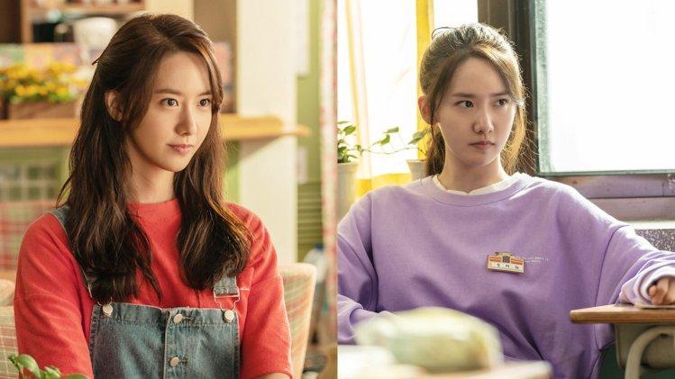 韓國電影《奇蹟:給總統的一封信》朴正民、李星民、林潤娥、李秀敬