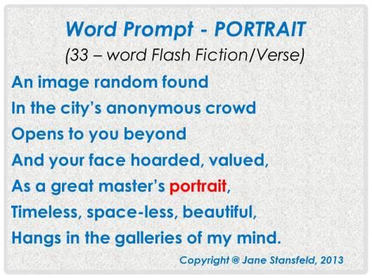 33_Word_Gallery_JaneStansfeld