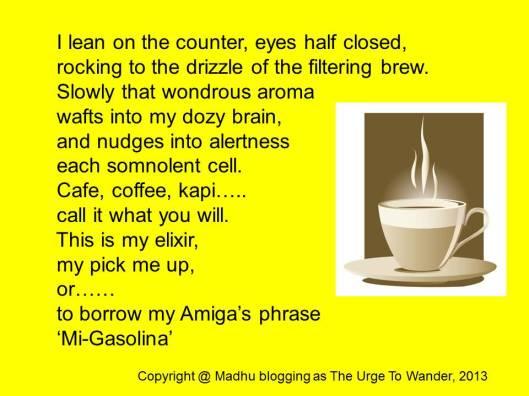 Madhu_55W_Coffee Cup_FF Gallery