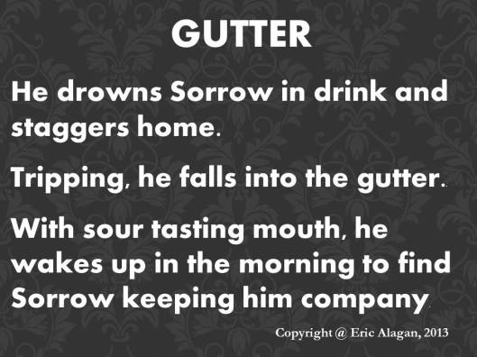FF_Drink_Gutter
