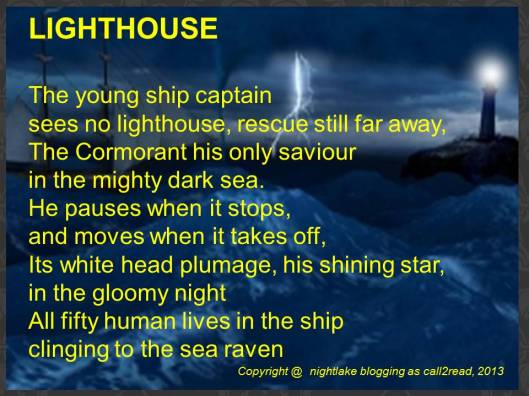 Nightlake_Lighthouse