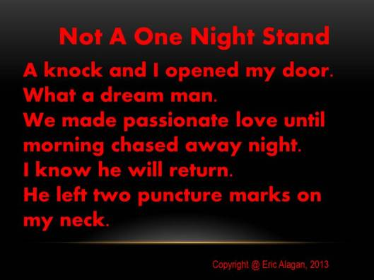 Not A One Night Stand_33_WFF by EA