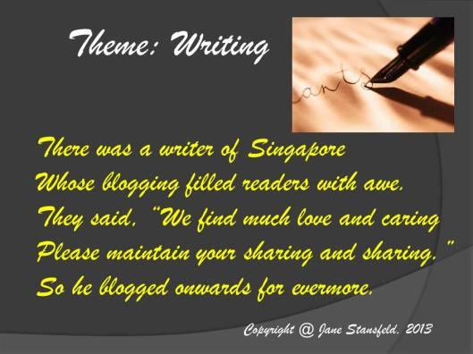 Jane Stansfeld_Literary Slips