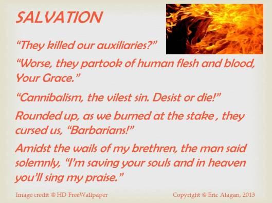 Salvation_55