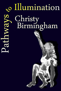 ChristB Book Cover