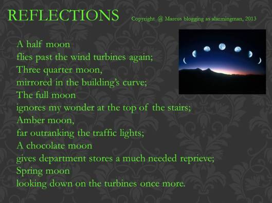 1_Marcus_Phases of the Moon_55WFF