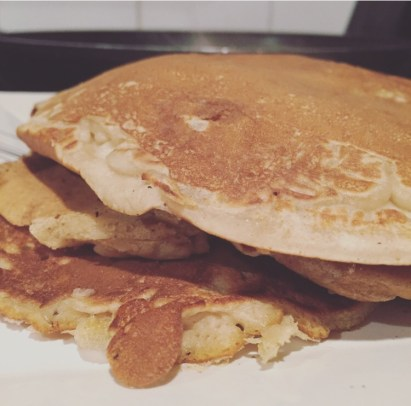 https://ericamatthews.wordpress.com/2016/02/09/banana-pancakes-recipe-happypancakeday/