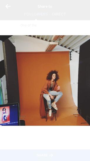 lookbook shoot blogger lookbook streetstyle kylie jenner kardashian gigi hadid streetstyle outfits tumblr