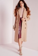 Missguided - £60.00