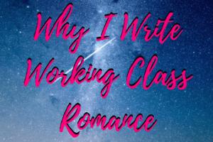 workingclassromance