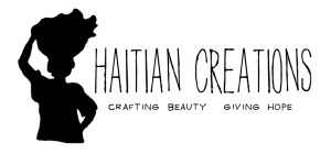 hatiancreation