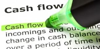 Cash-Flow-350x173