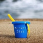 a-bucket-list-2