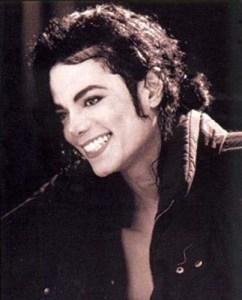 MJ profile