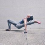 sassy_yogi