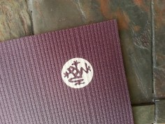 Manduka yoga mat reviews