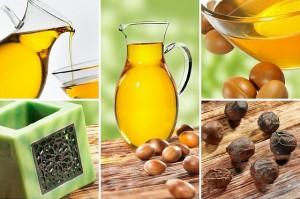 best oils for dreadlocks